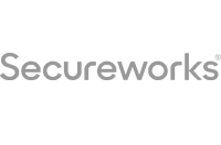 secureworks-logo