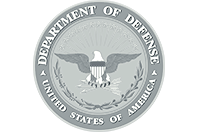us-department-of-defense-bw