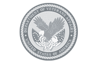 va-affairs-logo