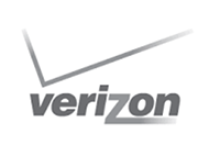 verizon_logo_bw
