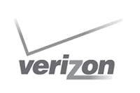 verizon_logo_bw