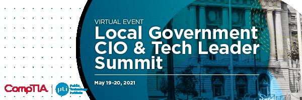 08539-pti-local-government-cio-tech-leader-summit-branding-assets_600x200