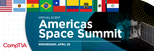 americas-space-summit-email-banner
