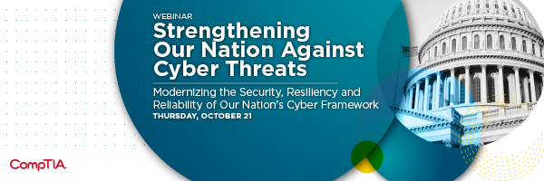Banner for_10.21.21_Federal Procurement Cybersecurity Webinar Assets_600x200 copy