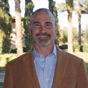 Robert Senatore