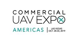 UAVExpoAmericas-Logo