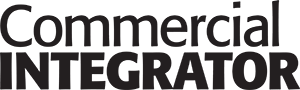Commercial Integrator_logo