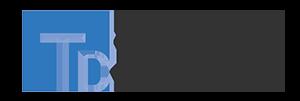 My Tech Decisions_logo