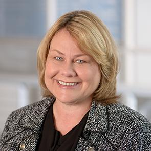 Nancy Hammervik