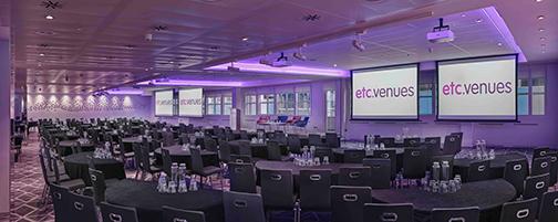 etc_venues_Conference Room_2