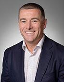 John McGlinchey