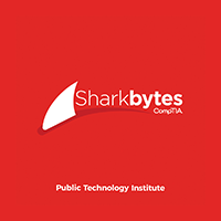Sharkbytes podcast produced by PTI