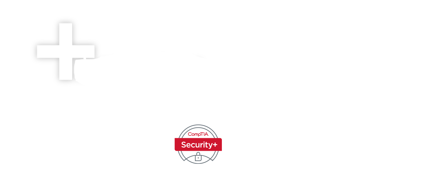 CompTIA Security+ Launch