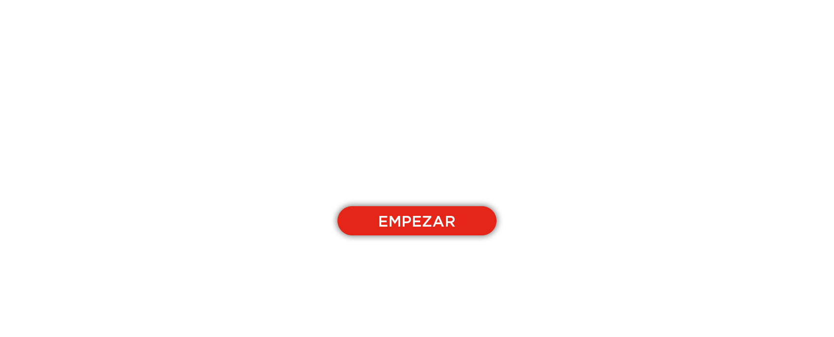 covid-text