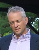 Brian Hamel