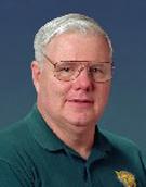 Corey Schou