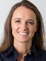 Danielle Meulenberg 3