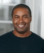 Eric Powell - BCAC Headshot (1)