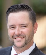 Jason Eberhardt - BAAC Headshot