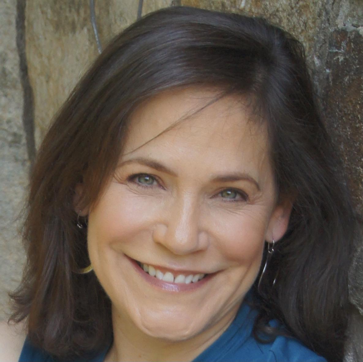 Jill Shapiro
