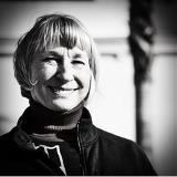 Joanne Leming - DRAC