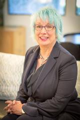 Kathleen Glass - IoTAC