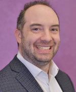 Patrick Albert - IoTAC Headshot (1)
