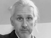 Peter Jamack - BCAC Headshot