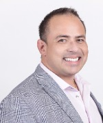 Sean Cordero 2020 Head Shot Picture (3).JPG