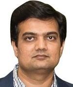 Shashidhar Hiremath - IoTAC Headshot (1)