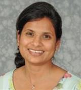 Vibha Sinha - AIAC
