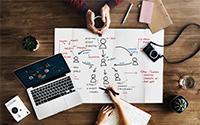 Benefits-IT-Careers-Hub