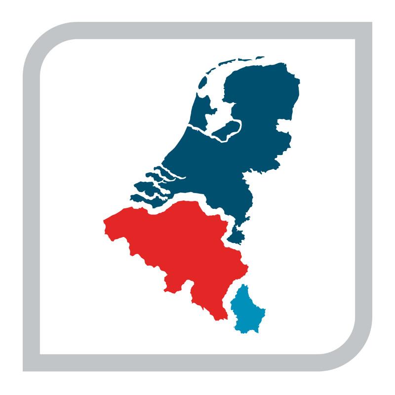 Benelux Comm_Icon
