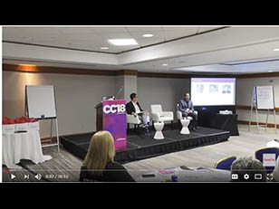 CC18 Channel Advisory Board Session