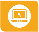 tech-groups-icon