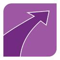 futureleaders-square