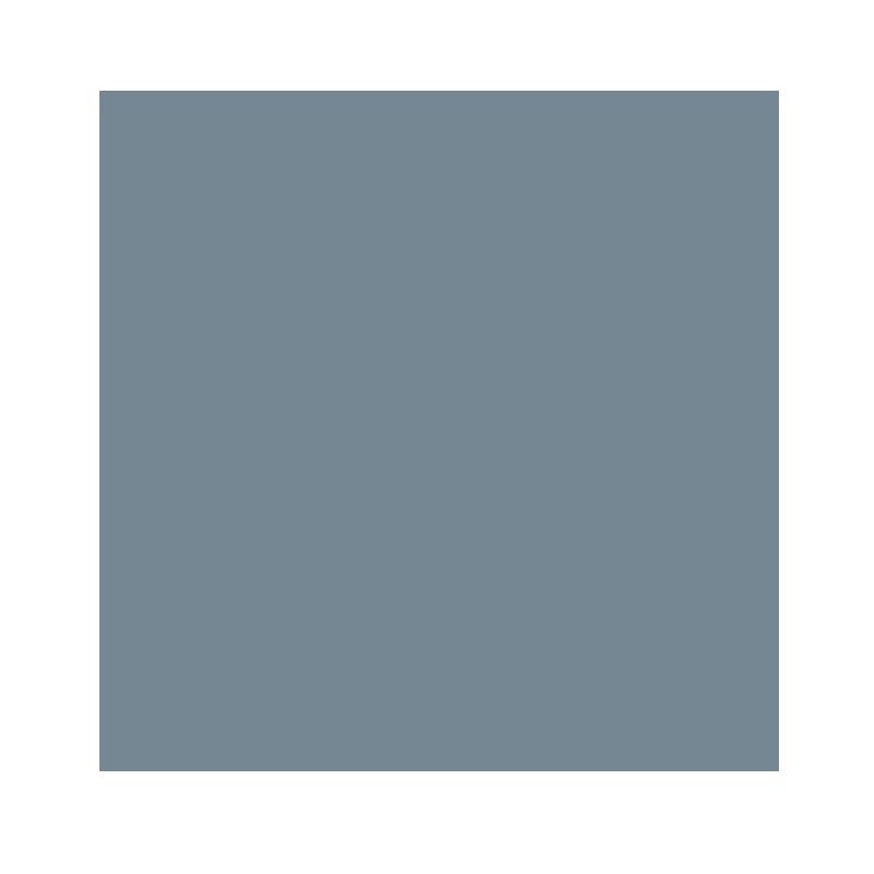 Drone-Advisory-Council
