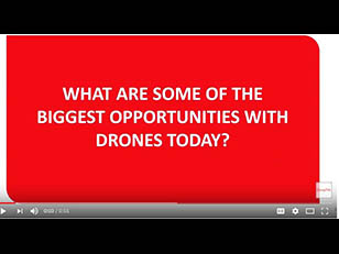 Opps for Drones Video2018