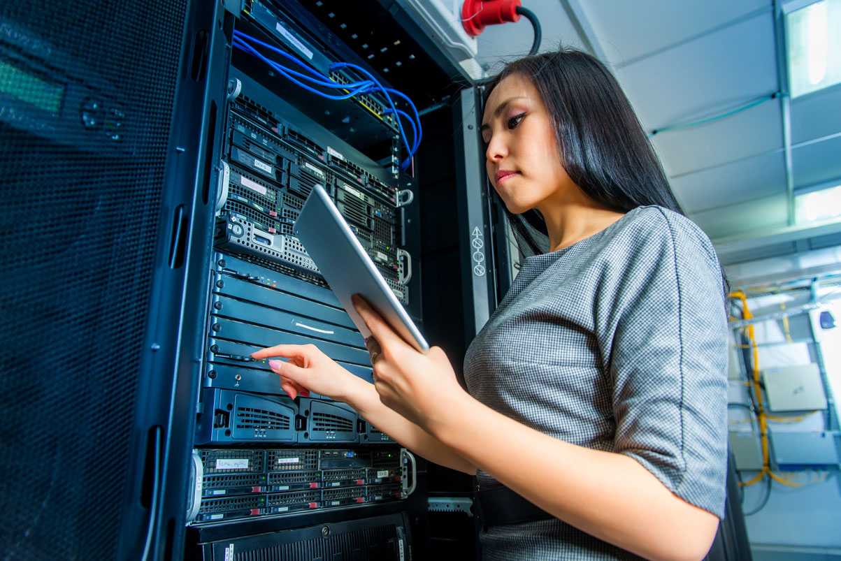 IT Pro Membership and Benefits | CompTIA
