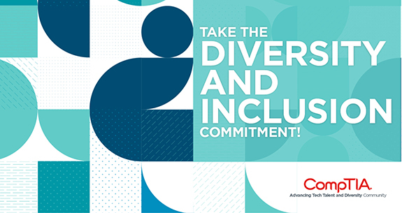 08108 ATTD Community Diversity and Inclusion Landing Page Images_575x305