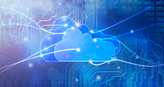 2018 Trends in Cloud Computing