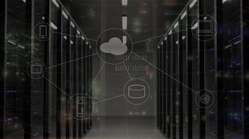 building-cloud-skills