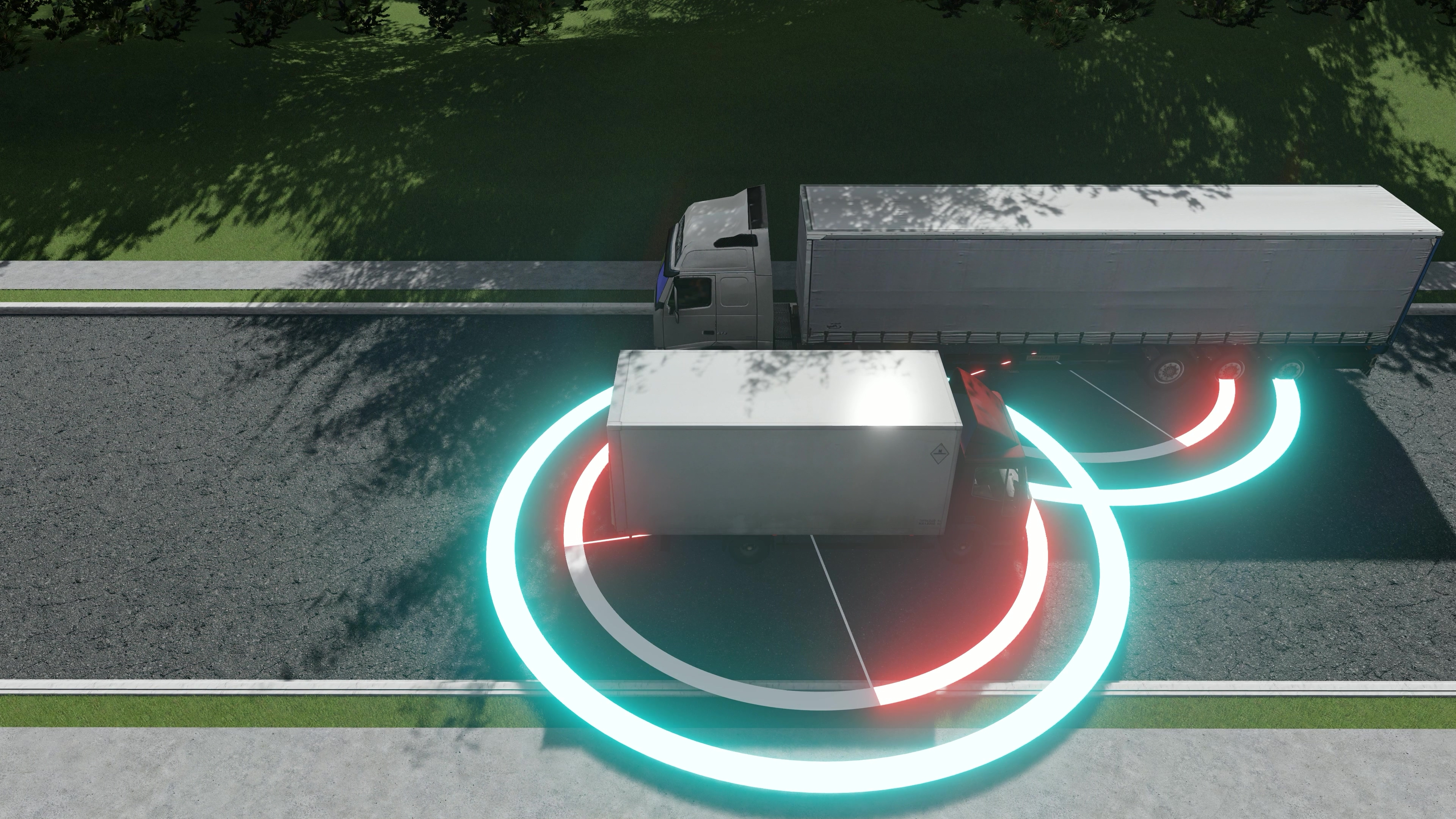 GPS-fleet-managment-2