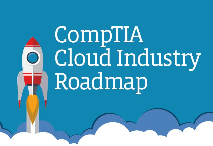 cloudindustrymap