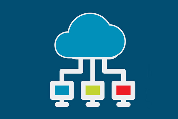 Cloud Maintenance 101: Checking the Pulse of Your Cloud Technology