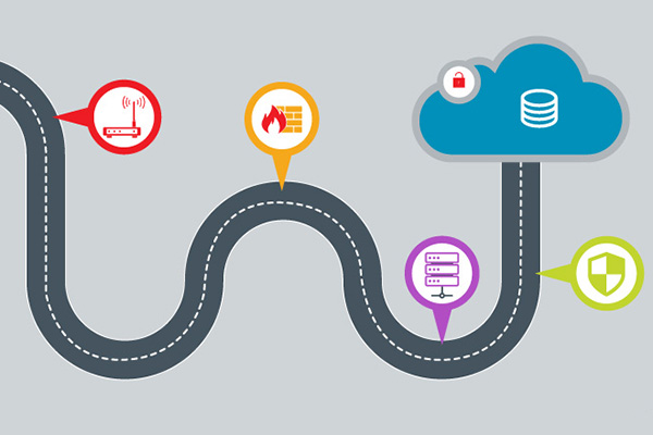 Where to Park Your Data: A Roadmap for Cloud Storage Requirements