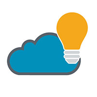 Cloud Solution Providers