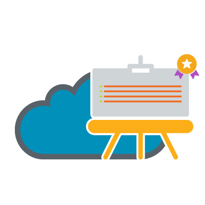 Cloud Training and Certification