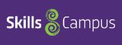 64c1562b-skillscampus-logo-main_104y01u000000000000000