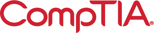 comptia-logo-large_png